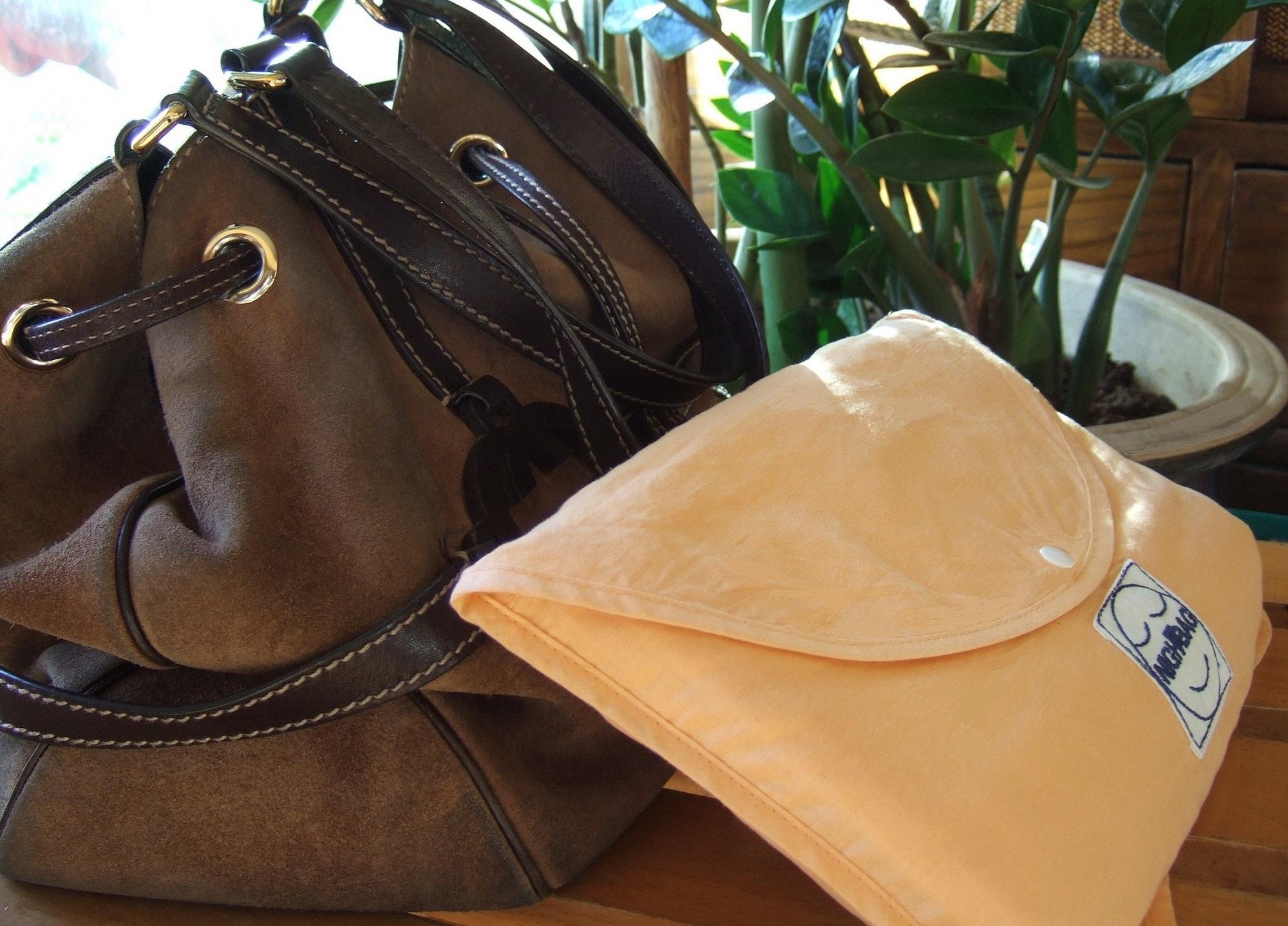 Nightbag 1 place Pêche  sac  léger