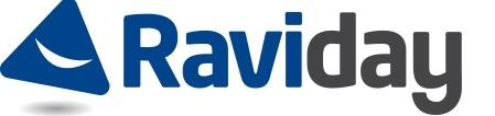 logo Raviday Matelas