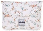 nightbag 2014 25114 Fleurettes