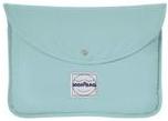 nightbag 2015 Bleu celadon