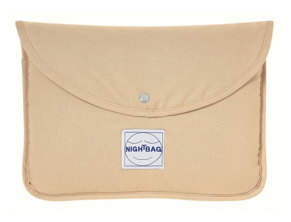 nightbag premium beige sahara 2016