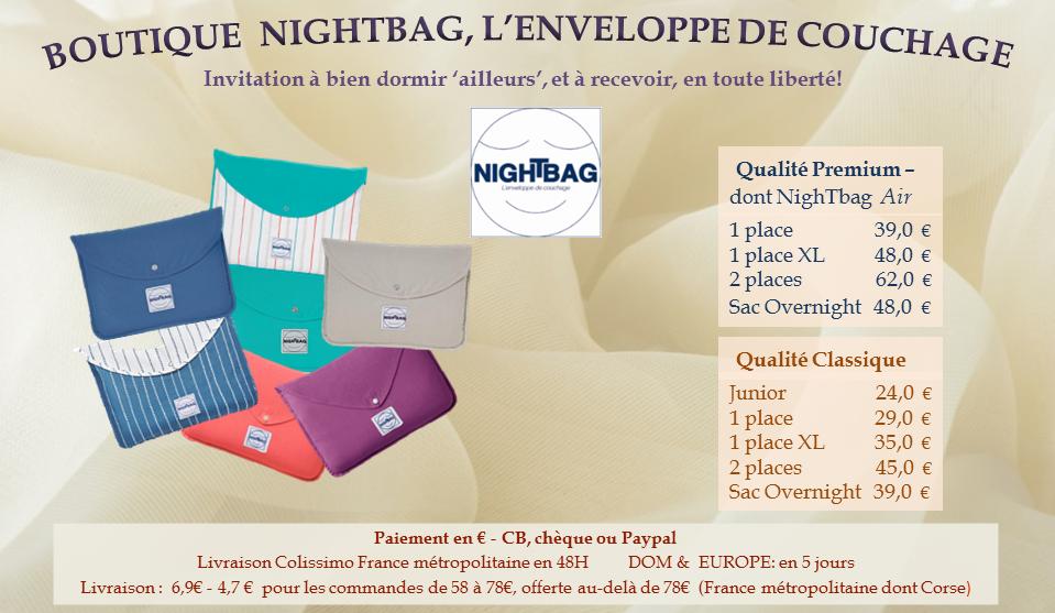 1 nightbag boutique 28 11 2018