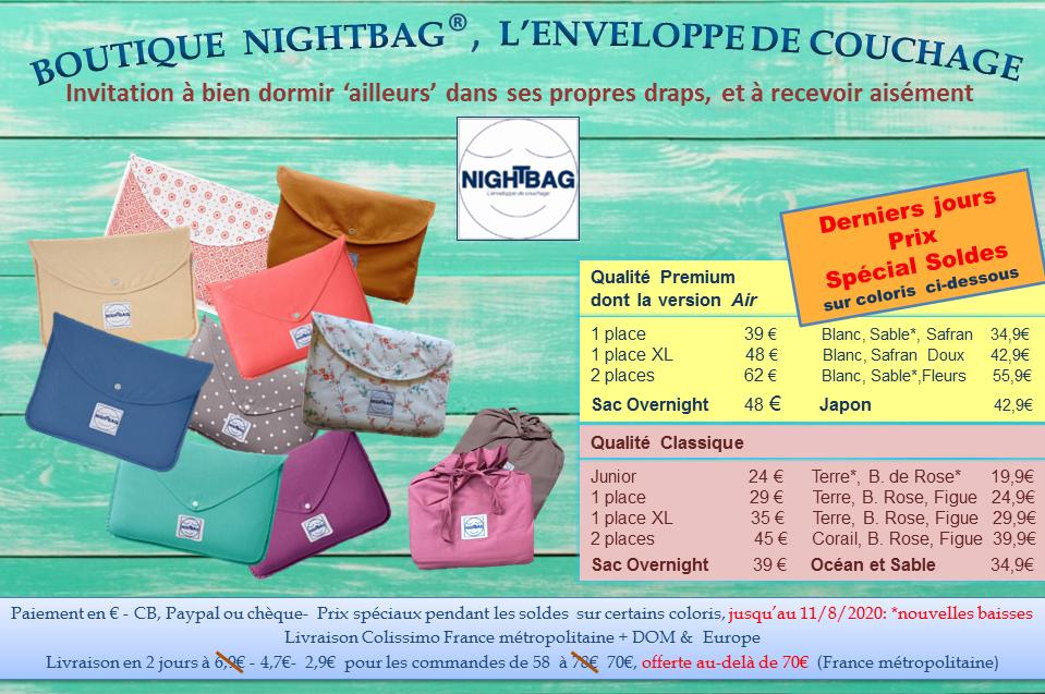 boutique nightbag 5 8 soldes 2020 2 png