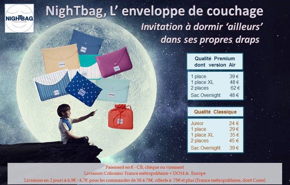 boutique nightbag 7 1 2019 avant solde