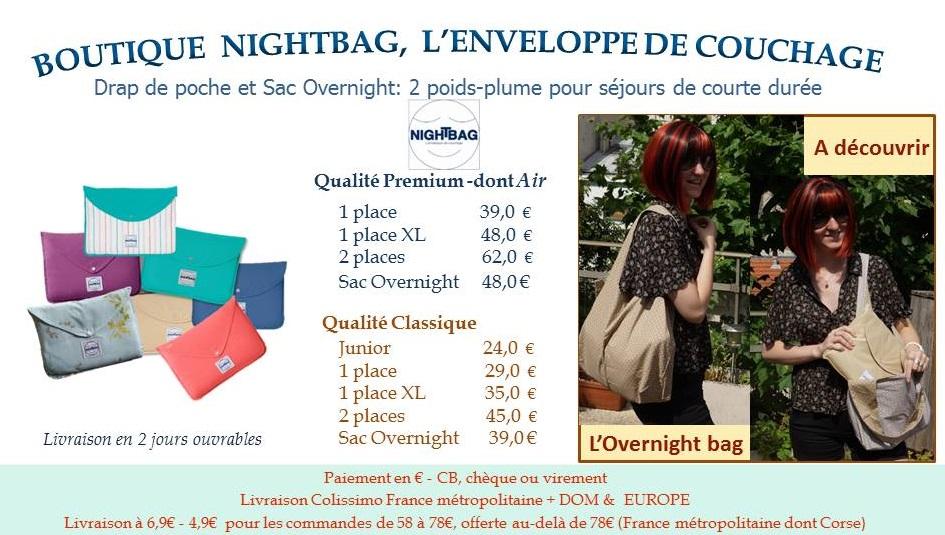 boutique nightbag et overnight 8 8 2018