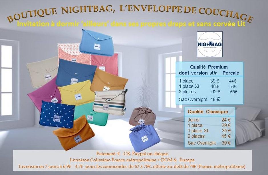 1 boutique nightbag10 10 2021