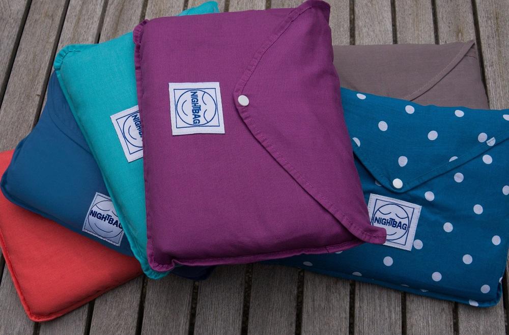 gamme classique nightbag revue k et cor 3 all