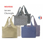 le_sacs_overnight_sur_boutique_nightbag