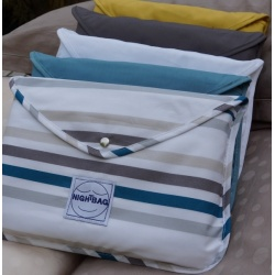 gamme_nightbag_premium_percale_5_coloris_light