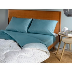 linge-de-lit-percale-nightbag_baltique