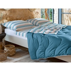 linge-de-lit-percale-nightbag_color_9081visuel_bayadere