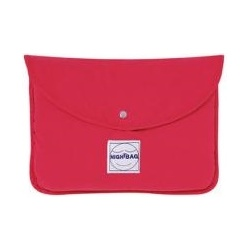 nightbag-air-rubis-g