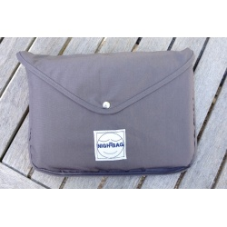 nightbag_percale_ardoise