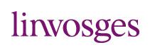 linvosge logo