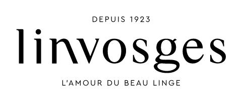 Logo Linvosges 2020