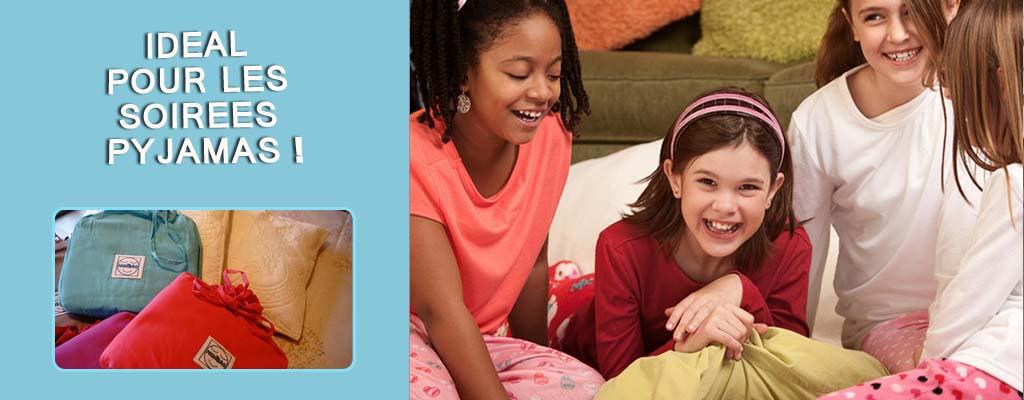 pyjama-party-nightbag-junior