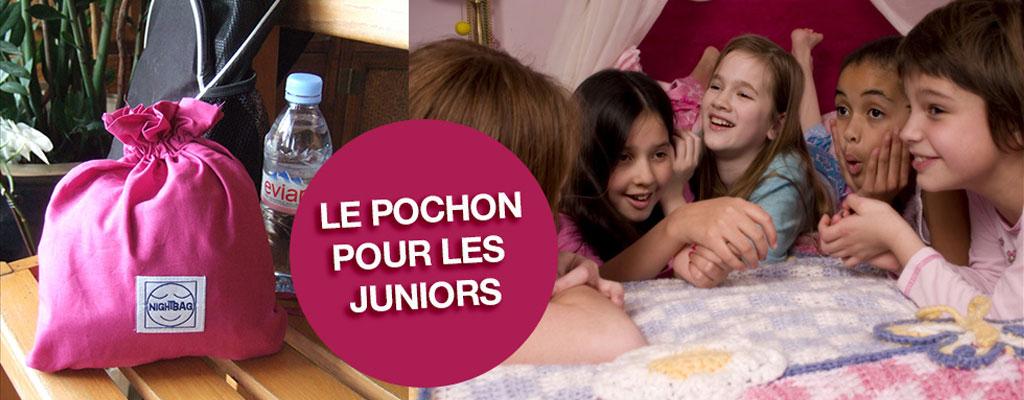 le-pochon-junior_2