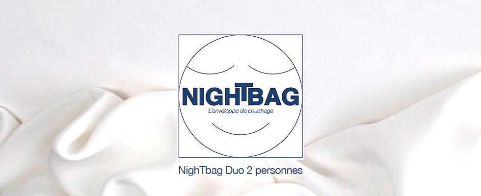 logo-nightbag-duo