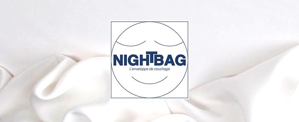 logo-nightbag