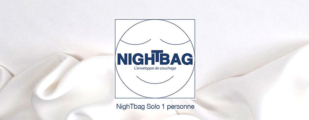 logo-nightbag-solo